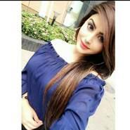 alice169527's profile photo