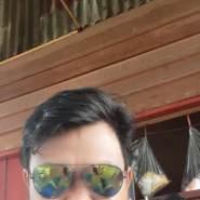 davidh167295's profile photo