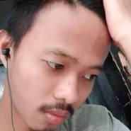 smartg984011's profile photo