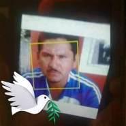 hilarioc891659's profile photo