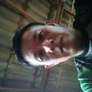 userqo254568's profile photo