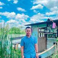 aim0522's profile photo