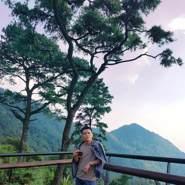 hoangh310428's profile photo
