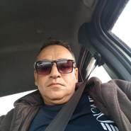 mouradamara's profile photo
