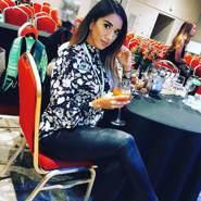 lizzyjean's profile photo