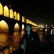 mahdih651680's profile photo