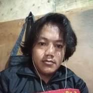 sucepto's profile photo
