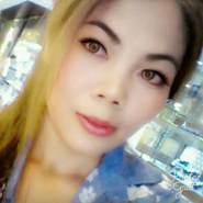 user_ncpk19524's profile photo
