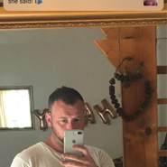 mikec526060's profile photo