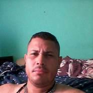 oscarg807's profile photo
