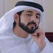 princef909771's profile photo