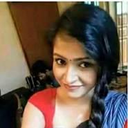 moum605's profile photo