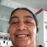 mariac139340's profile photo