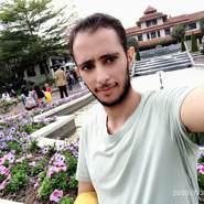 abdulmajeeda209568's profile photo