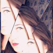 venerai14418's profile photo