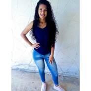 nicol665785's profile photo