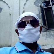 pawanm697866's profile photo