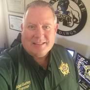 williamsw871394's profile photo