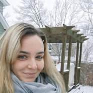 nathalyl465044's profile photo