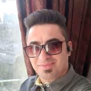 rdm3640's profile photo