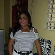 yarim08's profile photo