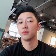 joonj93's profile photo
