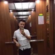 longatula's profile photo