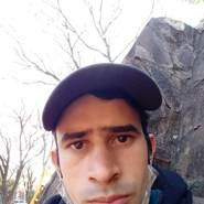 fabian999361's profile photo