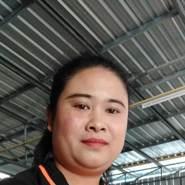 usermoit574's profile photo