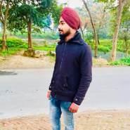 manjinders378254's profile photo