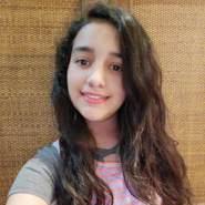 samantha702105's profile photo