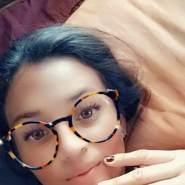 yesikac779737's profile photo