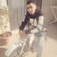 arjanx292736's profile photo