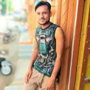 heetr67's profile photo