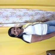 mariamarta962338's profile photo