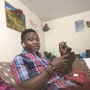 franckk175459's profile photo
