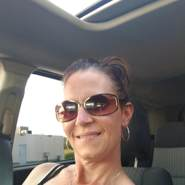 nataliem948427's profile photo