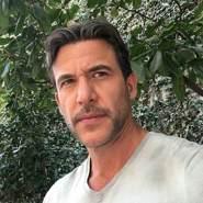 danield238847's profile photo