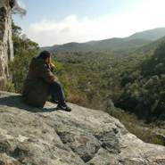 rodrigoc883260's profile photo