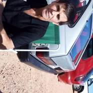 robertob260's profile photo