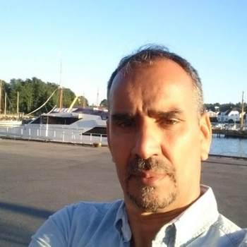 rebwari679164_Ostfold_Single_Male