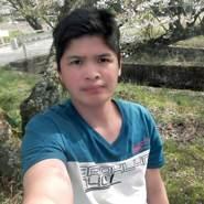 paulanderson621498's profile photo