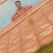 oussamae353727's profile photo