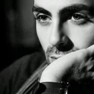 nassearhacm's profile photo