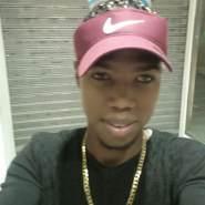miguelg575424's profile photo