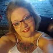 karen200081's profile photo