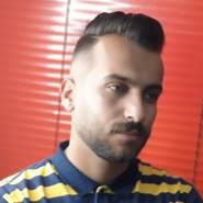 mohsend636669's profile photo