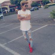 marcom71425's profile photo