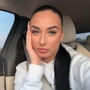 laura730885's profile photo