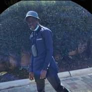 mikew213663's profile photo